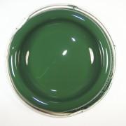 Candona-green