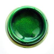 Psycho-green