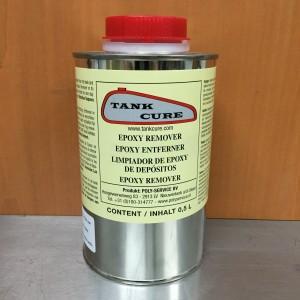 epoxy remover