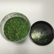finkster-green